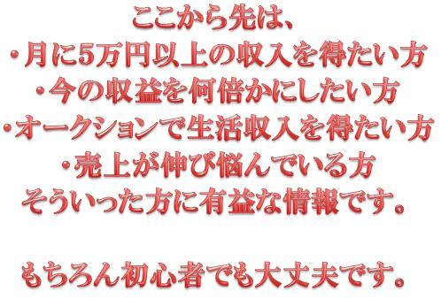afi2.jpg